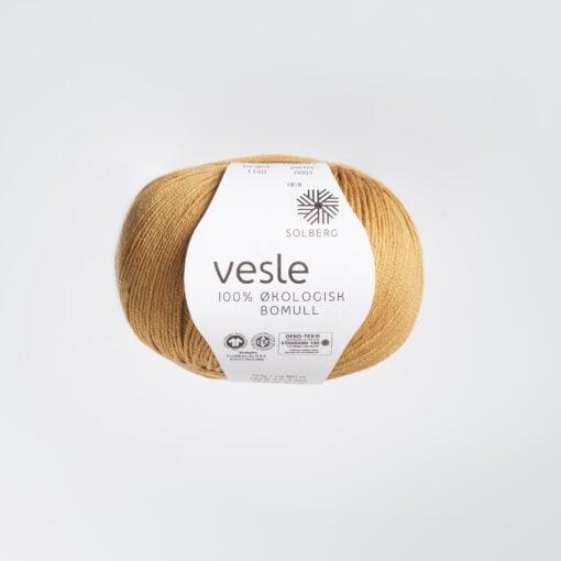 Vesle - 1140