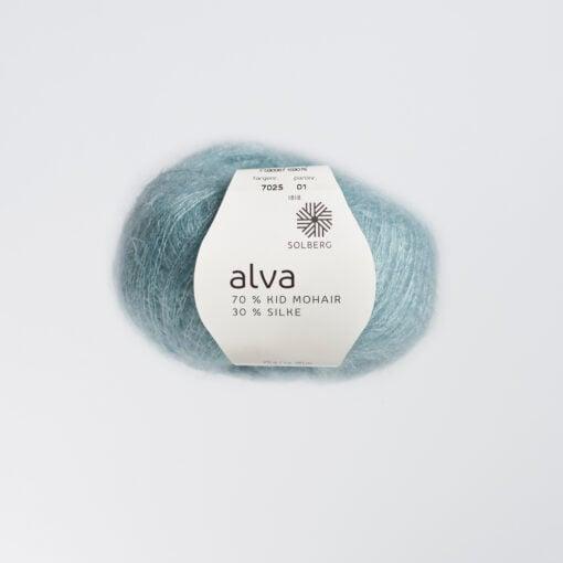 Alva - 7025