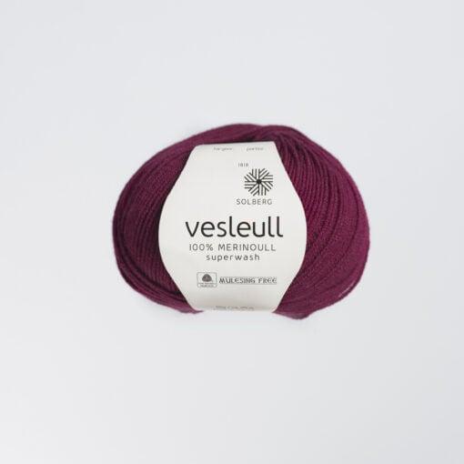 Vesleull - 4432