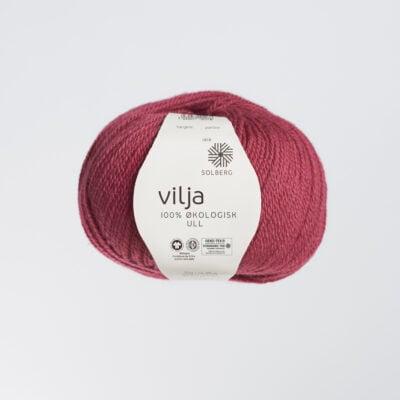 Vilja - 4380