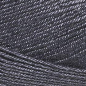 0233 - Mørk grå