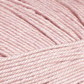7110 - Støvet rosa