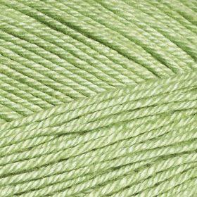 9530 - Grønn