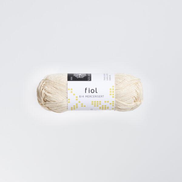 Fiol(8/4) - 1001