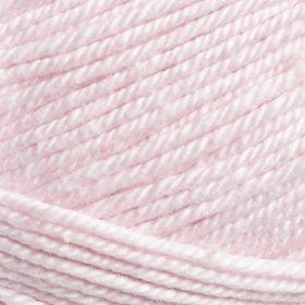 1171 - Lys rosa