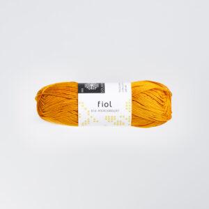 Fiol(8/4) - 2380