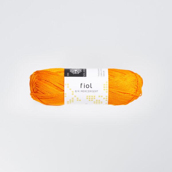Fiol(8/4) - 3025