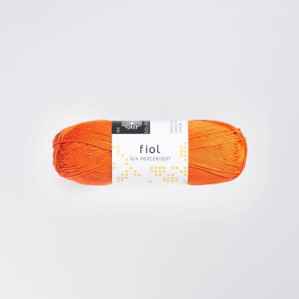 Fiol(8/4) - 3074