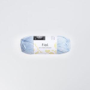 Fiol(8/4) - 3915