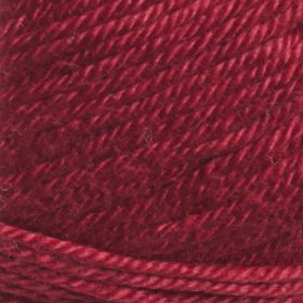 4156 - Dyp rød