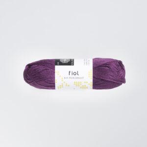 Fiol(8/4) - 4437