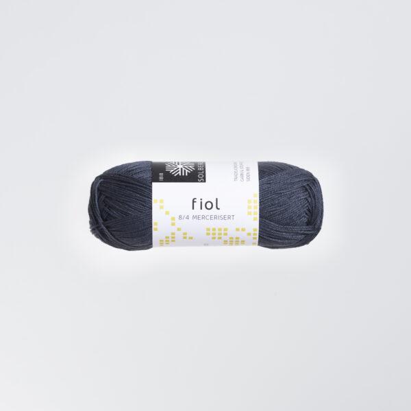 Fiol(8/4) - 5584