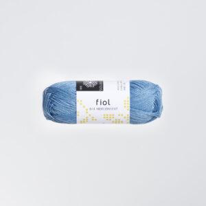 Fiol(8/4) - 6030