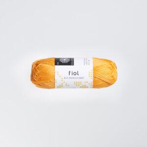 Fiol(8/4) - 6580