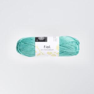 Fiol(8/4) - 7024