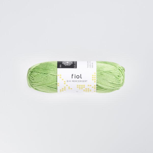 Fiol(8/4) - 8036