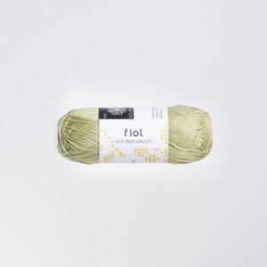 Fiol(8/4) - 9522