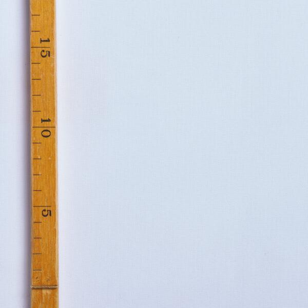 Husflid 01