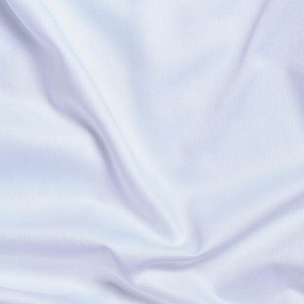 Sateng 01