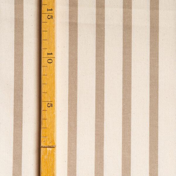 Stripe 06