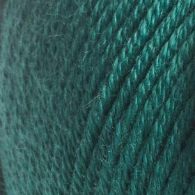 9580 - Grønn