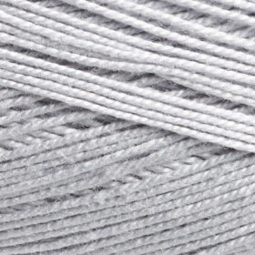 0012 - Lys grå